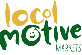 LocalMotive Markets